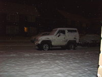 1995 Toyota Land Cruiser Picture Gallery