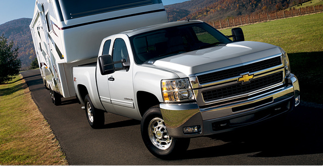 Related Keywords & Suggestions for 2010 chevy silverado 2500
