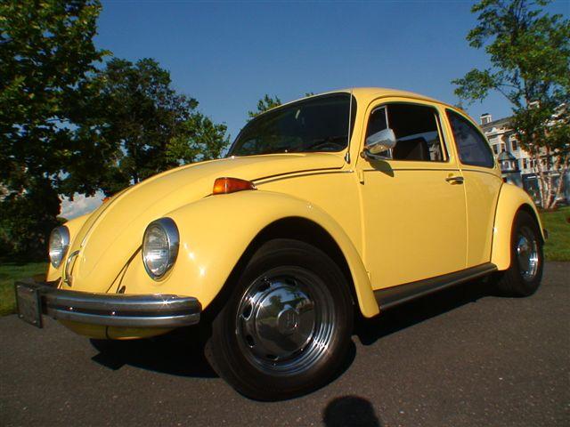 1972 vw beetle engine. Volkswagen+eetle+1972