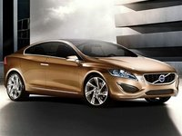 Picture of 2009 Volvo S60 T5, exterior