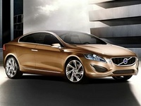 2009 Volvo S60 Picture Gallery