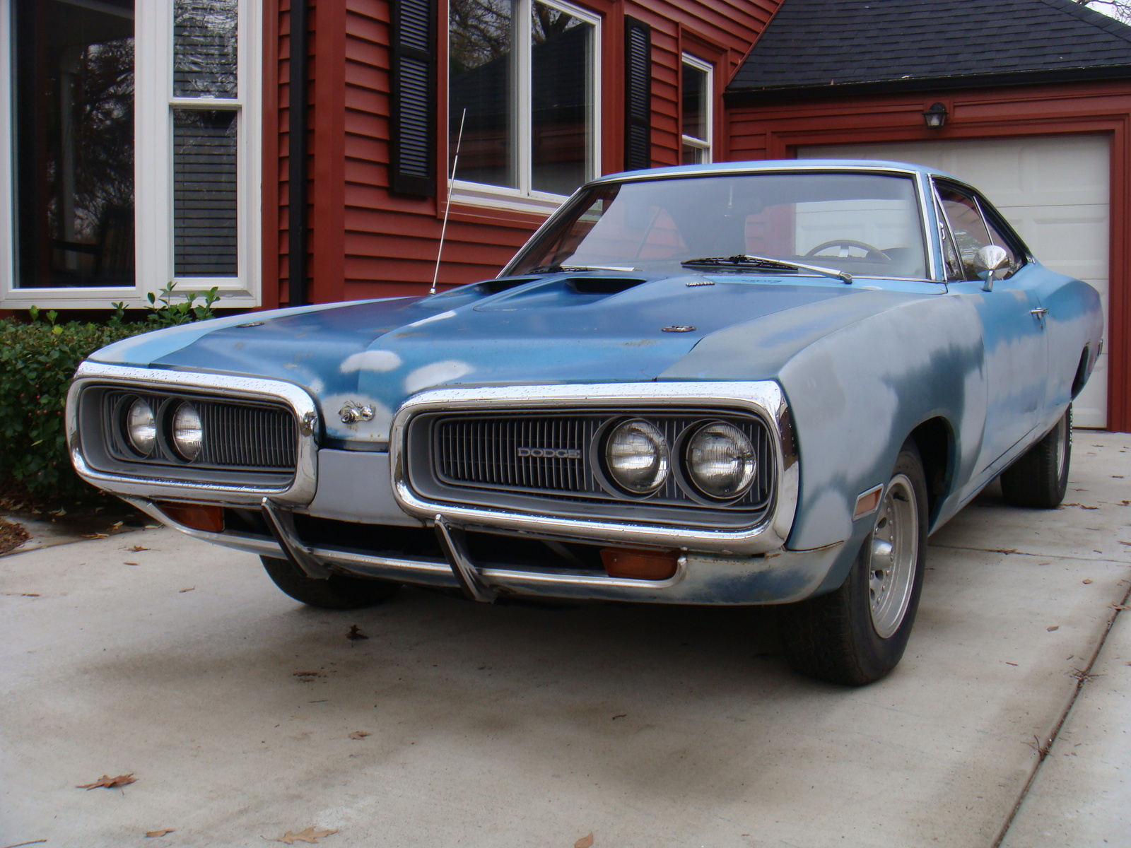 1970 dodge coronet pictures cargurus. Cars Review. Best American Auto & Cars Review