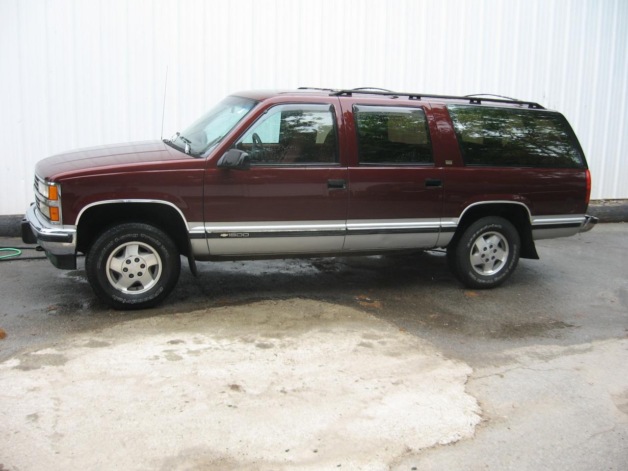 2007 Chevy Suburban Accessories likewise 315 Rv besides Exterior 77875370 likewise Dashboard 67959146 besides K442 Sl. on 1993 chevy suburban 4x4