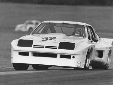 Picture of 1975 Chevrolet Monza, exterior