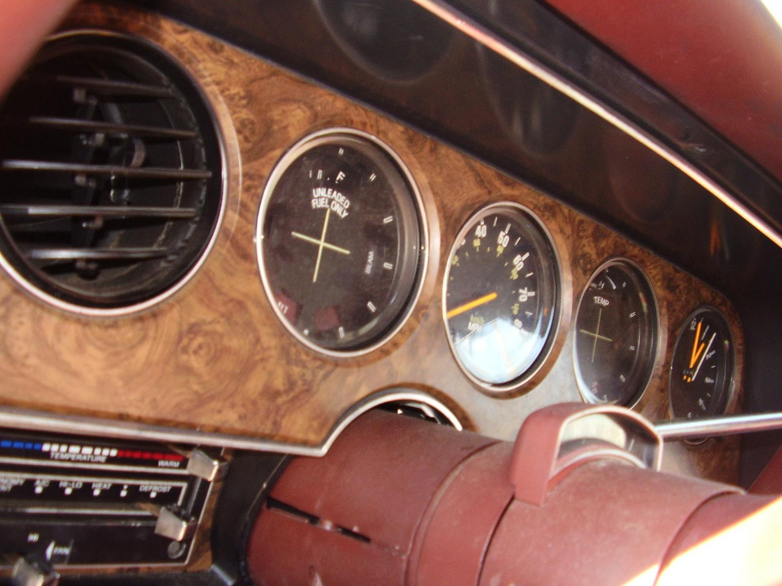 1979_mercury_cougar-pic-6849720355803295