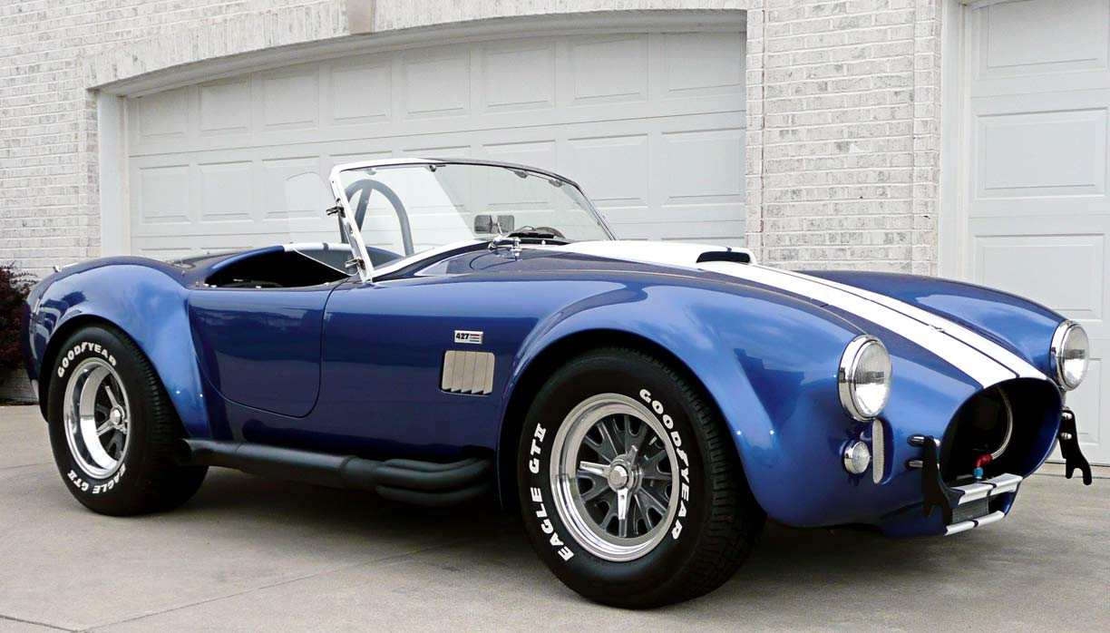 1969_shelby_cobra-pic-921111695254103830