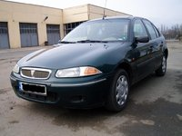 Picture of 1998 Rover 200, exterior