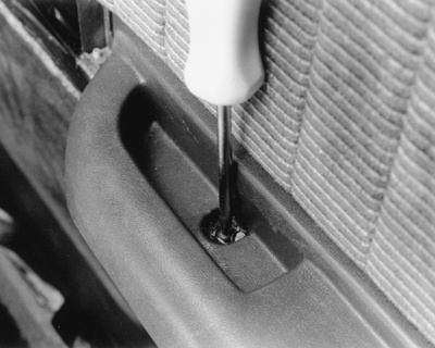 1991 chevy k1500 door panels