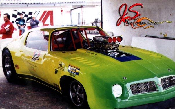 Re Amemiya Mk1 Vw Chevrolet Logo The Beauty And The Beast Monster Sticker Austin Morris Wolsey