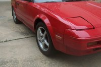looking for a used mr2 in your area?