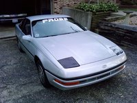 Picture of 1989 Ford Probe, exterior