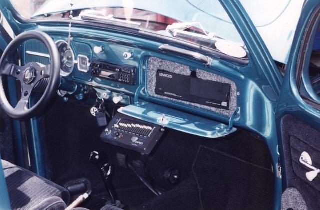 2017 Volkswagen Beetle Hatchback >> 1963 Volkswagen Beetle - Pictures - CarGurus