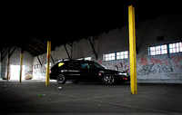 1997 Honda Accord LX Wagon, 1997 Honda Accord 4 Dr LX Wagon picture, exterior