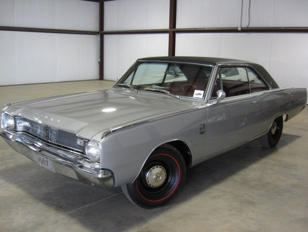 Hydro Boost Brakes likewise 1969 Dodge Polara Overview C17439 likewise 1969 Dodge Dart Pictures C6567 pi9411497 additionally Dodge W200 additionally 1969 Dodge Dart Pictures C6567 pi20280504. on 1961 dodge power wagon