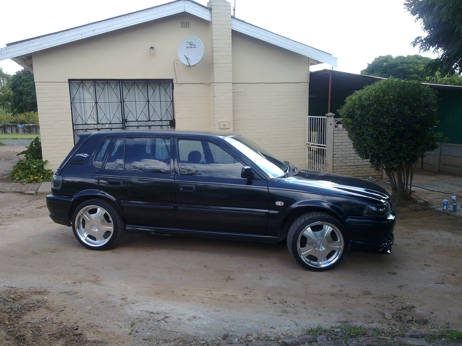 Olx Cars Under R25000 All About New Car