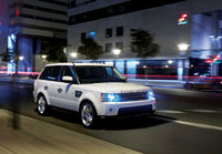 Picture of 2010 Land Rover Range Rover Sport SC, exterior, gallery_worthy