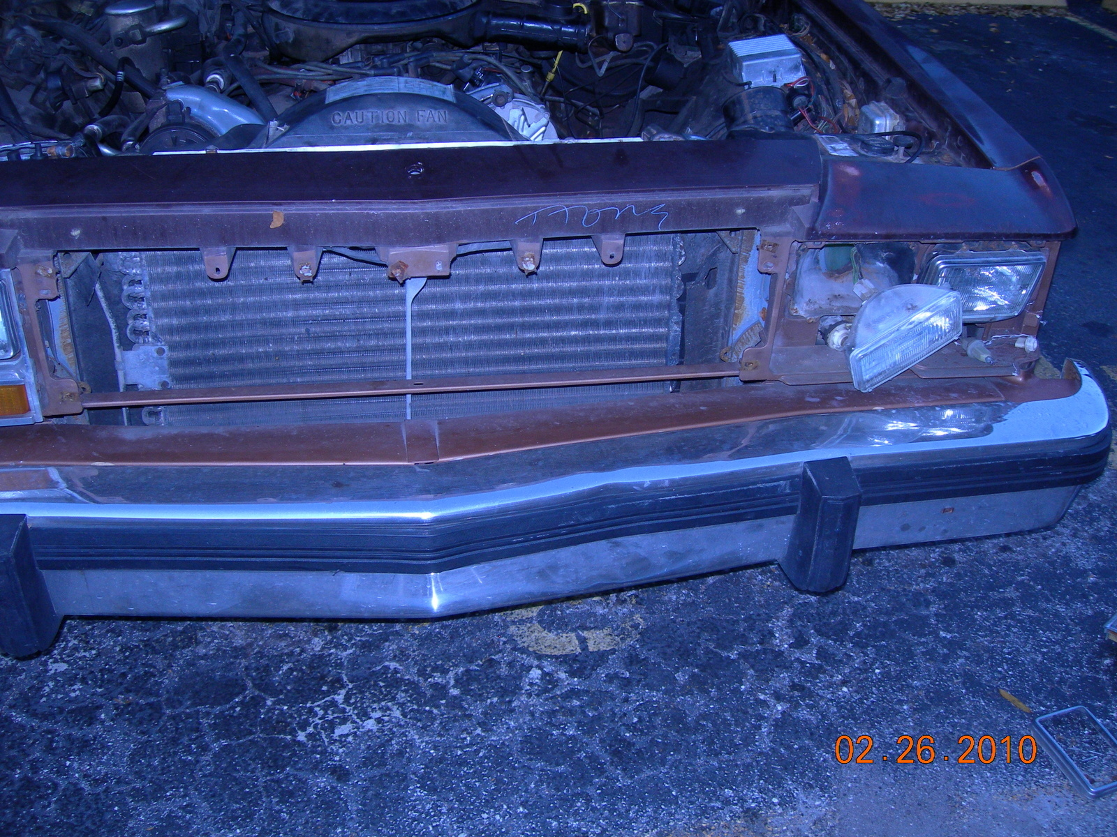 ford crown victoria questions i have a 1983 crown victoria ltd and rh cargurus com