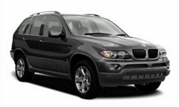 Bmw X5 Black 2006. 1999 Bmw X5. BMW : X5 2006 BMW