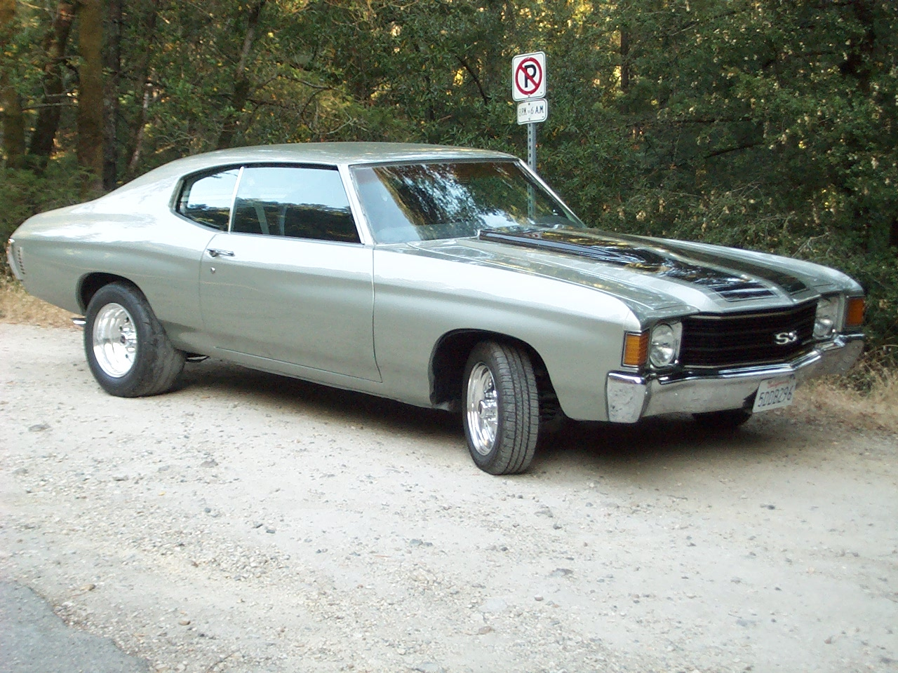 cars 1972 chevrolet chevelle -#main