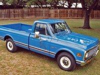 Used Chevrolet C K 20 For Sale Cargurus