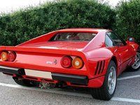 Picture of 1984 Ferrari 288 GTO, exterior