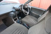 Picture of 1979 Citroen CX, interior, gallery_worthy