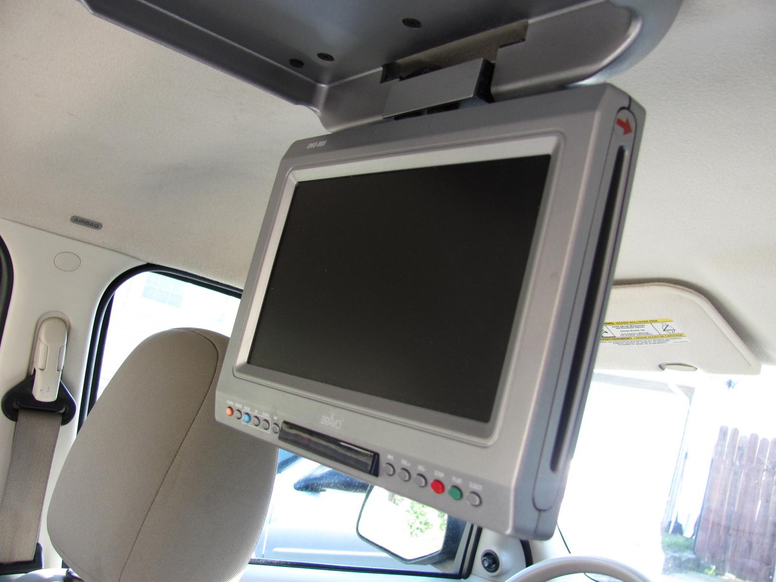 2008 ford escape xlt interior - Ford escape interior accessories ...