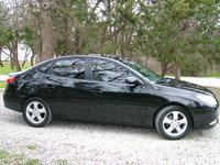 Picture of 2007 Hyundai Elantra GLS Sedan FWD, exterior, gallery_worthy