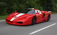 Picture of 2007 Ferrari FXX, exterior