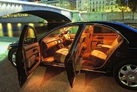 2010 Maybach 57 Base, 2010 Maybach 57, exterior, interior, manufacturer