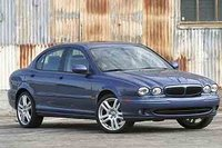 Picture of 2004 Jaguar X-TYPE, exterior, gallery_worthy