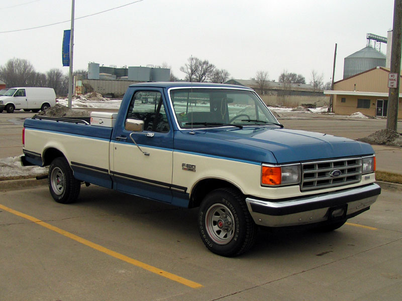 famous 1988 ford ranger 4x4 1988 ranger. Black Bedroom Furniture Sets. Home Design Ideas