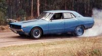 Picture of 1978 Datsun 210, exterior, gallery_worthy