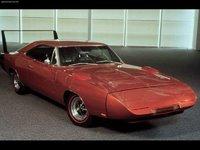 1969 Dodge Super Bee, 1969 Dodge  , exterior