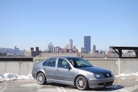 Picture of 2004 Volkswagen Jetta GLI 1.8T, exterior, gallery_worthy