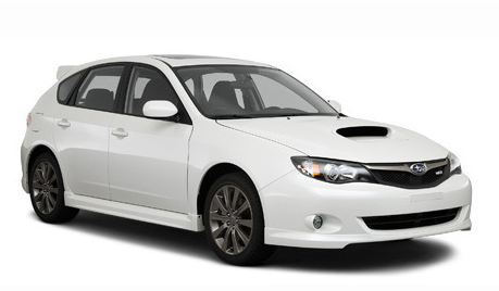 2010 subaru impreza wrx sti overview cargurus. Black Bedroom Furniture Sets. Home Design Ideas