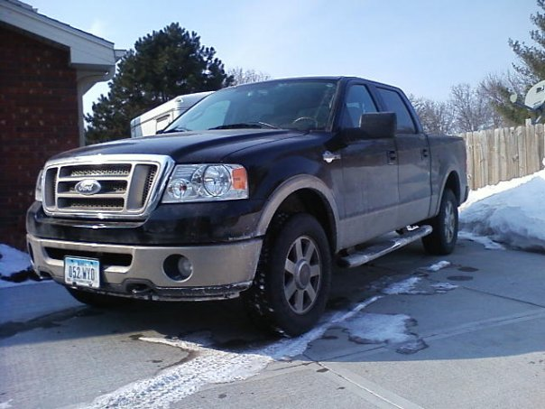 2013 ford f 150 prices nadaguides new car prices and used. Black Bedroom Furniture Sets. Home Design Ideas
