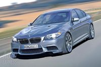 2011 BMW 5 Series, f10 m5 .. *drool* , exterior, gallery_worthy