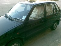 Picture of 1992 Suzuki Alto, exterior, gallery_worthy