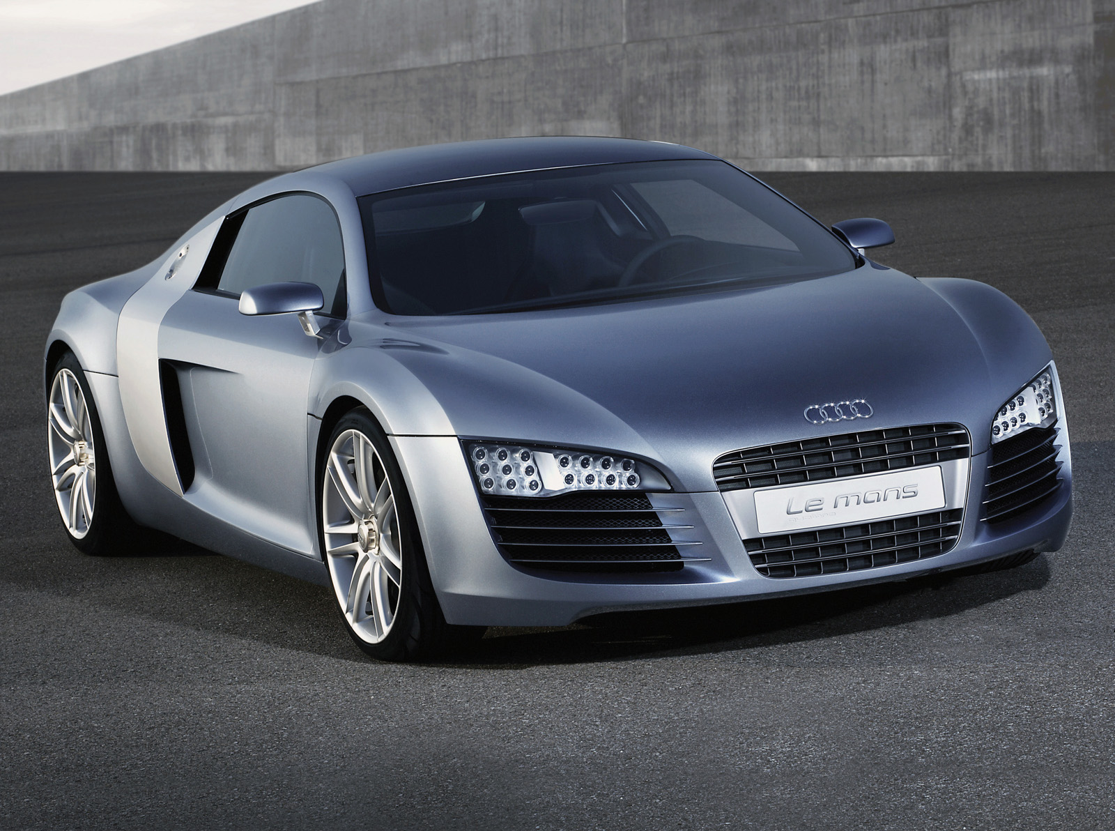 2010 audi r8 other pictures cargurus. Black Bedroom Furniture Sets. Home Design Ideas