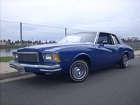 Picture of 1978 Chevrolet Monte Carlo