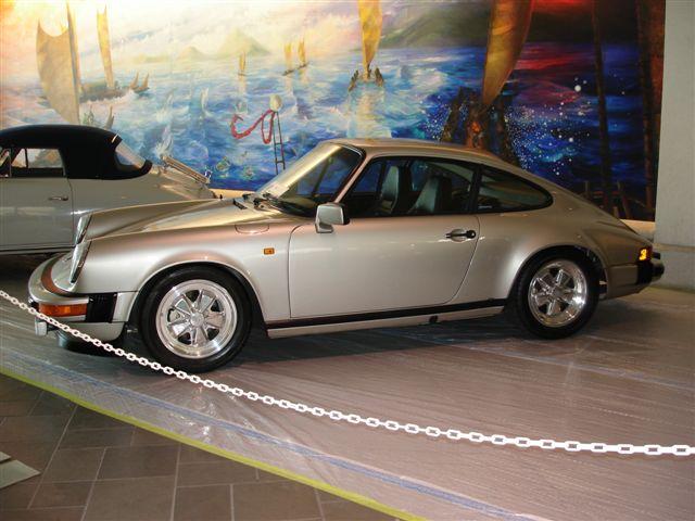 1981 Porsche 911 Pictures Cargurus