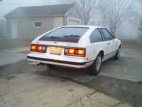 Picture of 1979 Toyota Supra, exterior
