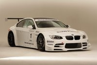 Picture of 2010 BMW M3 Sedan RWD, exterior, gallery_worthy