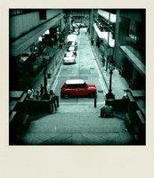 Picture of 1997 Rover Mini, exterior