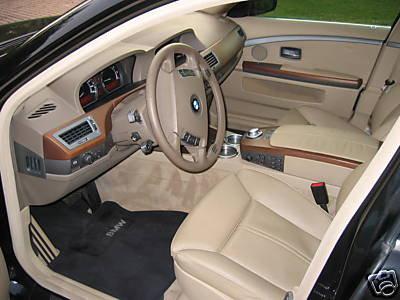 2002 Bmw 745i Interior Psoriasisguru Com