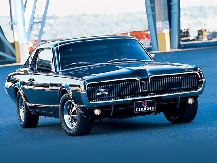 1975 Mercury Monarch Overview Cargurus ... mercury cougar jordan wants this mercury cougar check it out in his