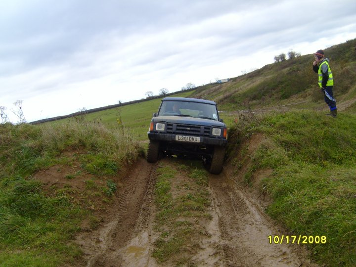 2006 Land Rover Freelander User Reviews Cargurus Autos Post