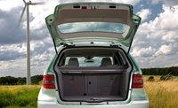 2010 Mercedes-Benz B-Class, Back View, exterior, interior, manufacturer