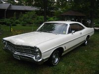 Picture of 1967 Ford Galaxie, exterior, gallery_worthy